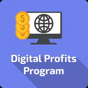 Matt and Liz Raads How To Buy and Sell Websites Training Program