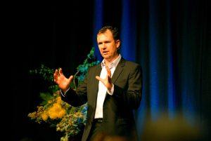 Matt Raads Website Investing Summit
