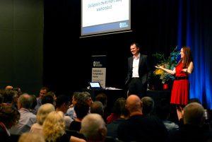 Matt and Liz Raad Buy and Sell Websites Live Training Workshop
