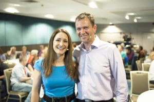 Matt and Liz Raad Digital Marketing Coaching Program