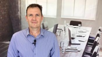 Matt Raad teaches online time management
