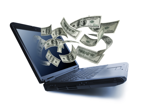 buying websites for a bargain price