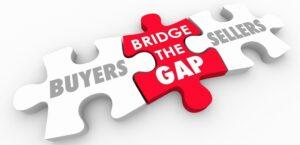 Quietlight Brokers website flipping review